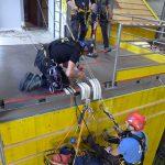 Rope Rescue Technician (RRT) - DVD Stupnik
