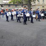 Dan otvorenih vrata JVP Zagreb