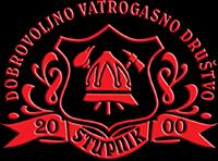 DVD Stupnik - logo