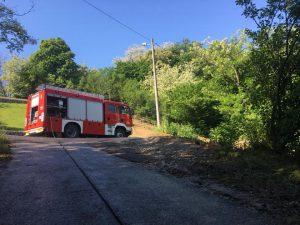 Osiguranje na Europe Truck-trail Hrvatska