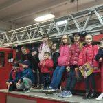 Noć muzeja u Muzeju vatrogastva u Varaždinu