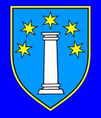 Općina Stupnik grb