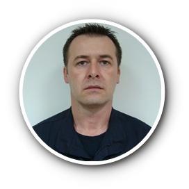 Igor Klemenčić - DVD Stupnik