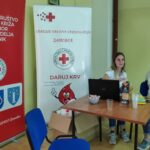 Crveni križ Samobor