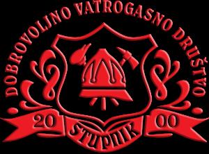 DVD Stupnik logo