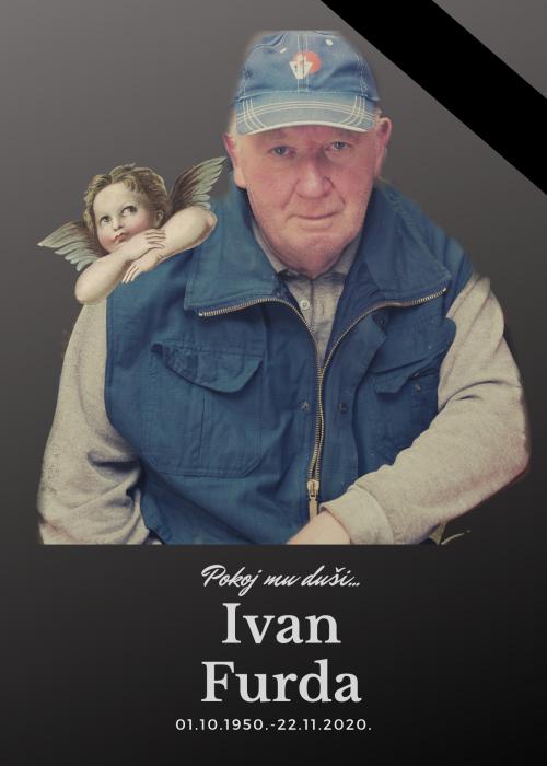 Ivan Furda (1)